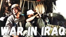 Music video about the war in Iraq Клип про войну в ираке