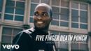 Five Finger Death Punch - When the Seasons Change