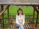 Наталья Бабий фото #14