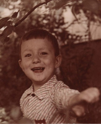 Denis Gaysin, 18 августа 1981, Уфа, id156056496