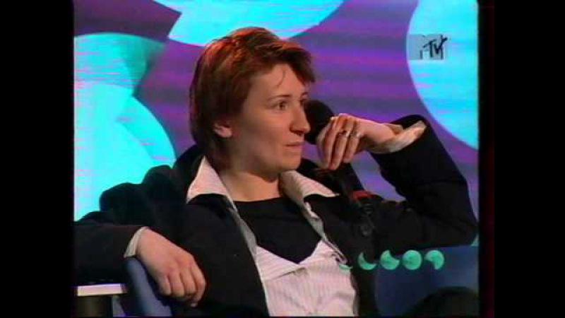 Диана Арбенина - Разум и чувства (2003)