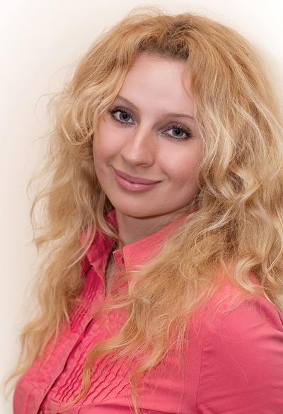 Елена Столярова, 22 октября 1979, Брест, id225655777