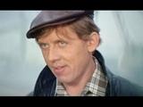 Валерий ЗОЛОТУХИН - Я к тебе со всею душой