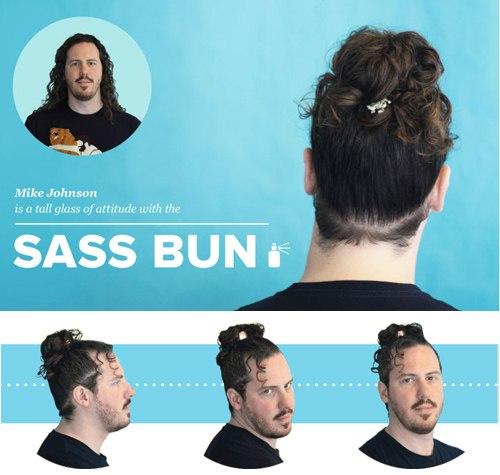 Шутки про волосы на - 810a0