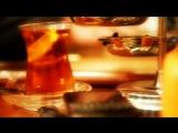 Вот так отдыхают красиво азербайджанцы,чайхана чай и нарды.Азербайджан Azerbaijan Azerbaycan БАКУ BAKU BAKI Карабах 2018 HD YENI
