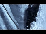 Как создавались спецэффекты к 3-у сезону сериала «Игра престолов»