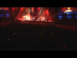 Slayer - Seasons In The Abyss (Live Rock Am Ring 2010)