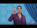 One Little Finger _ Sing Along With Tobee _ Kids Songs (online-video-cutter)