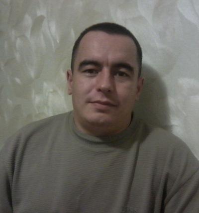 Алексей Насибуллин, 1 февраля 1984, Нефтекамск, id226141169