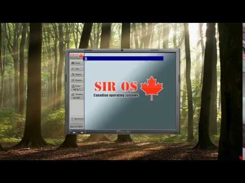 Jagged Alliance 2 Night Ops v1 40 штурм Камбрии университет by mozayka смотреть онлайн без регистрации