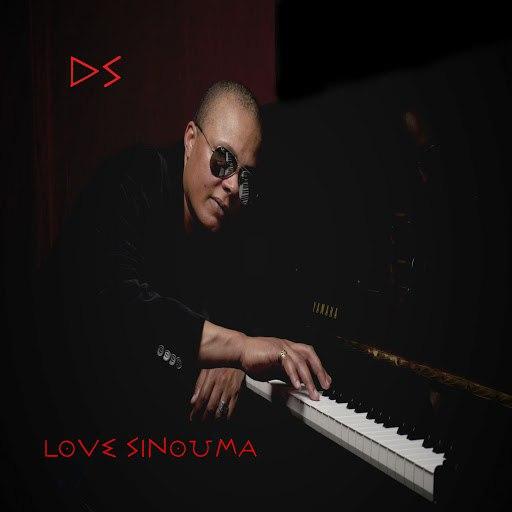 DS альбом Love Sinouma