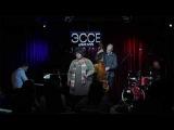Yakov Okun International Jazz Trio and Deborah Brown