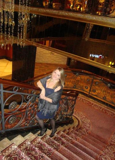 Наталья Башкирова, 20 марта , Москва, id105949442