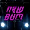 Только новые альбомы   NewBum.net