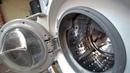 Сама лучшая бытовая стиральная машина ИМХО, LG F1495BDS