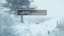 Ismail Noori. Сура 59 Аль-Хашр (Сбор)