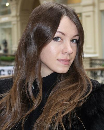 Вера Темерева, 6 ноября , Новокузнецк, id24759012