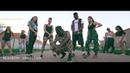 BLAAKOW | New Video | Dotorado feat Mira King