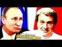 Путин продолжает терять рейтинг Рыклин Алиев и Хуторской трансляция стрим на SobiNews Прямой эфир