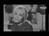 Isabelle Aubret - Premier Rendez-vous (1964)