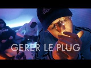 LU'CID - Gerer le Plug