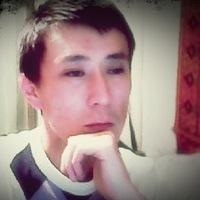 Алпамыс Каюпов, 25 ноября , Новочеркасск, id164828171