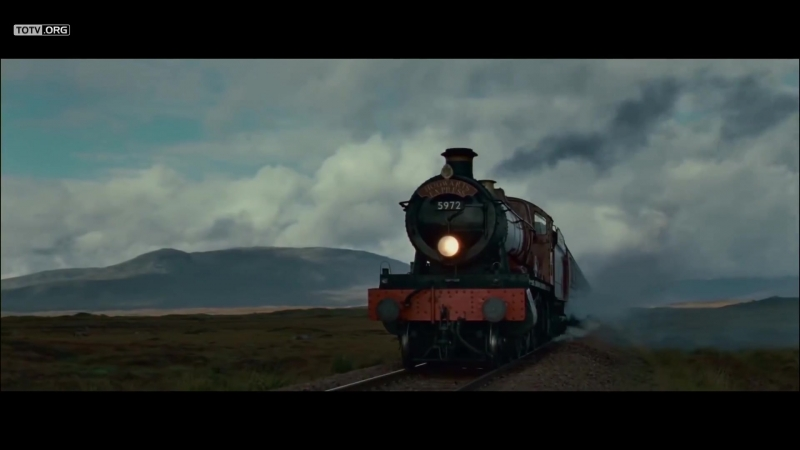 Harry Potter and the Deathly Hallows Part 1 (2010) Trailer TOTV
