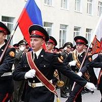Сергей Филиппов, 10 апреля , Москва, id222286092