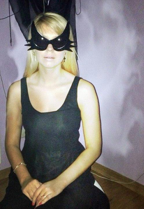 Кристина Федоренко, Тула - фото №9