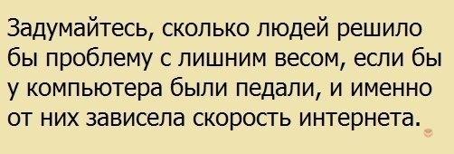 -iyJ4YKQhbM.jpg