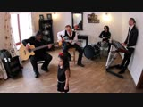 СКОРО - Скрябн - Мам (Viktor Alekseenko &amp Kaminsky Remix)