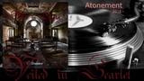 Veiled In Scarlet - Atonement (Full Album - 2018)
