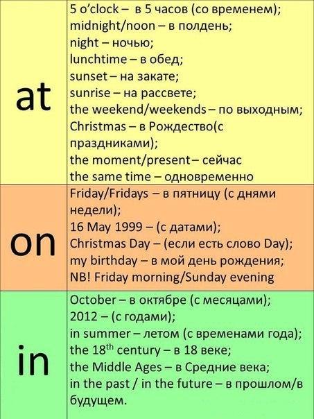 Мир иностранных языков.