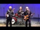 ♫ «Поющие гитары» ♫ Московский международный дом музыки 19.03.2017