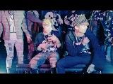 [HD/1080p] Alphabat - Hello (안녕하세요) [MV Teaser]