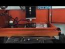 Как производят Абразивные сопла смесительная трубка для установок ГАР