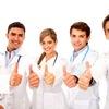 Сигма-Мед - товары медицинского назначения
