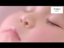 Тканевая маска Image Beauty Baby Skin Mask Series.