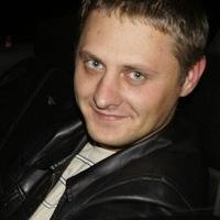 Юрий Будяк, 2 ноября 1984, Орехово-Зуево, id80683699