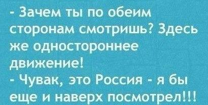 http://cs543101.vk.me/v543101692/174ae/bzXkHB9euUc.jpg