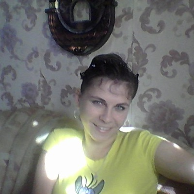Олеся Андреева, 18 января 1987, Магдагачи, id206845211