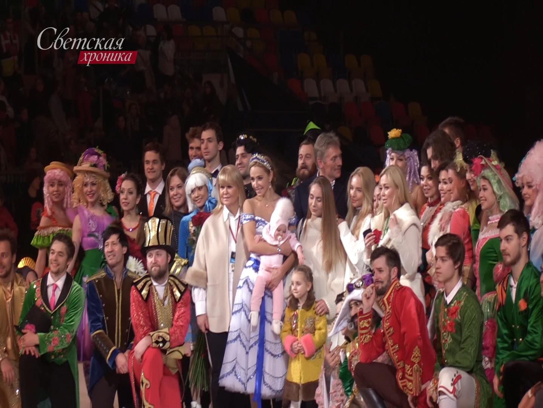 Татьяна Навка на ТВ и радио - Страница 12 LWjjrK3hpDA