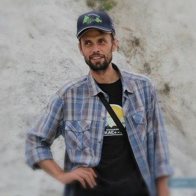 Иван Сотников, 23 мая , Орск, id5602596