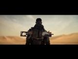 Titanfall 2 + 2517 пу Саграда и Катя Drummatix Песок