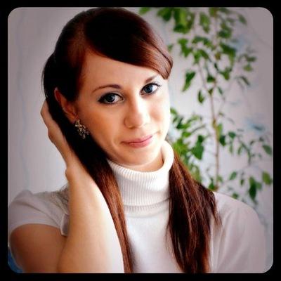 Алёна Плеханова, 9 февраля , Астрахань, id26387297