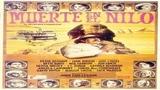 Muerte en el Nilo (1978) 3