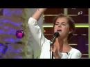 Birgit Õigemeel- Ingel (Laula Mu Laulu 2.Hooaeg- 7.saade)