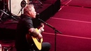 Metallica Hardwired To Self Destruct Acoustic at The Masonic SF 11 3 2018
