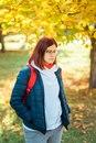 Наталья Никитина фото #18