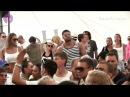 Sebo K @ Kazantip (Ukraine) [DanceTrippin Episode #287]